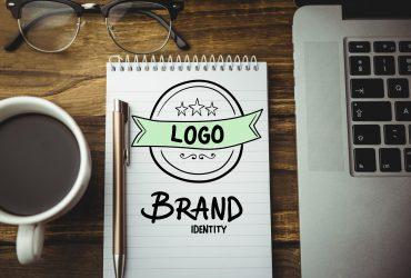 brand-identity-001